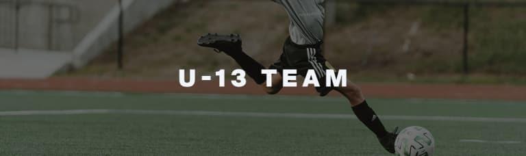 U13Team1280