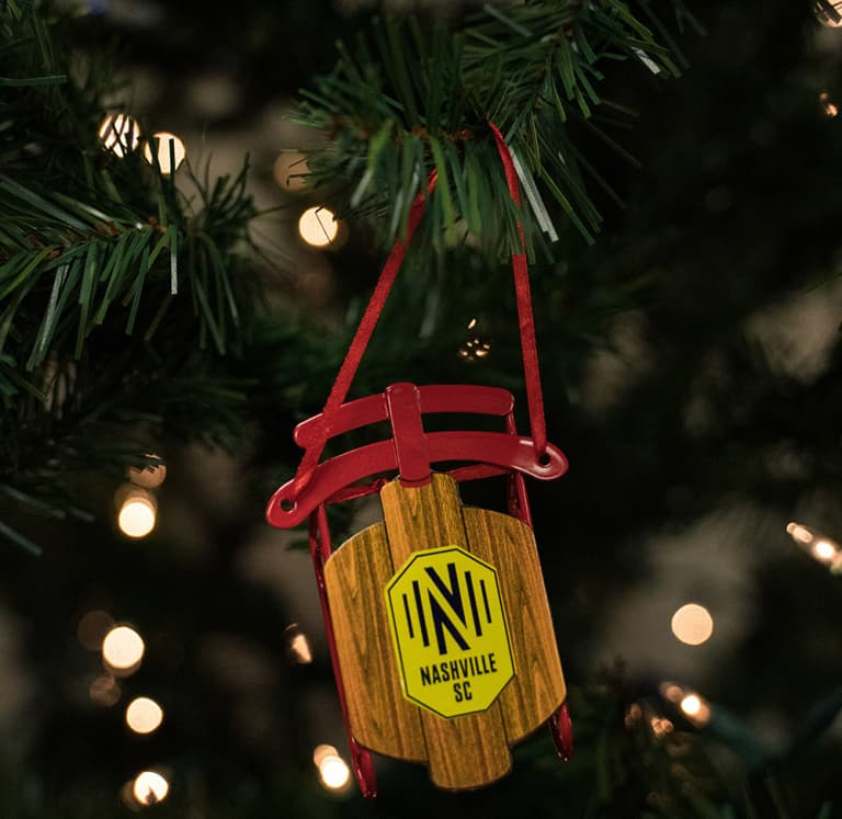 Holiday Gift Guide - https://nashville-mp7static.mlsdigital.net/insertedfiles/20191210%20Christmas%20Ornaments-5.jpg