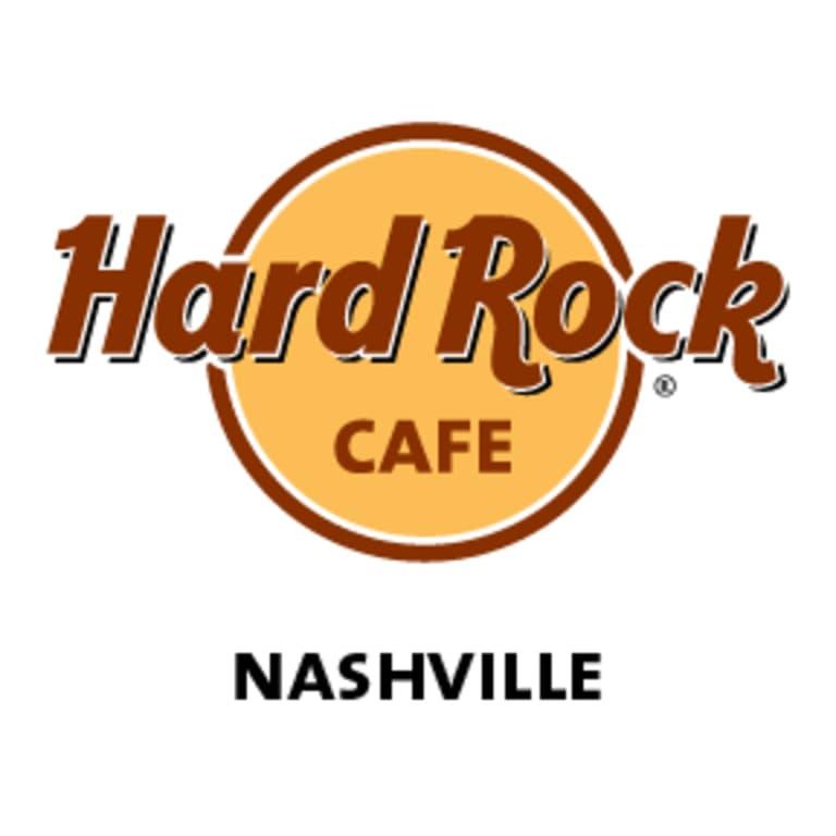 HRC_Nashville_Digital_Logo_4C_RGB-100