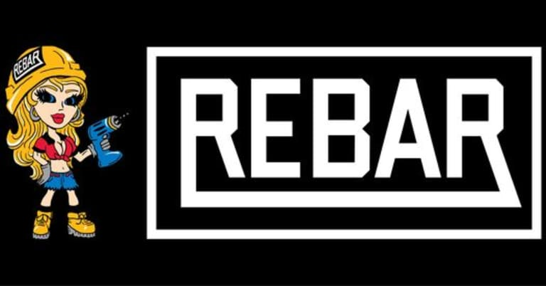Rebar-logo