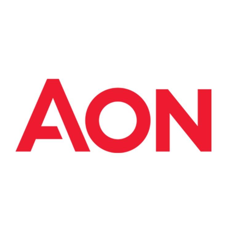 Aon-Crop-Logo