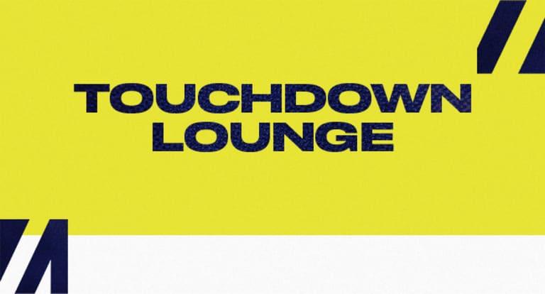 TouchdownLounge_650