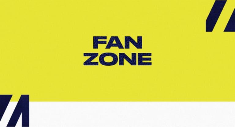 FanZone_650