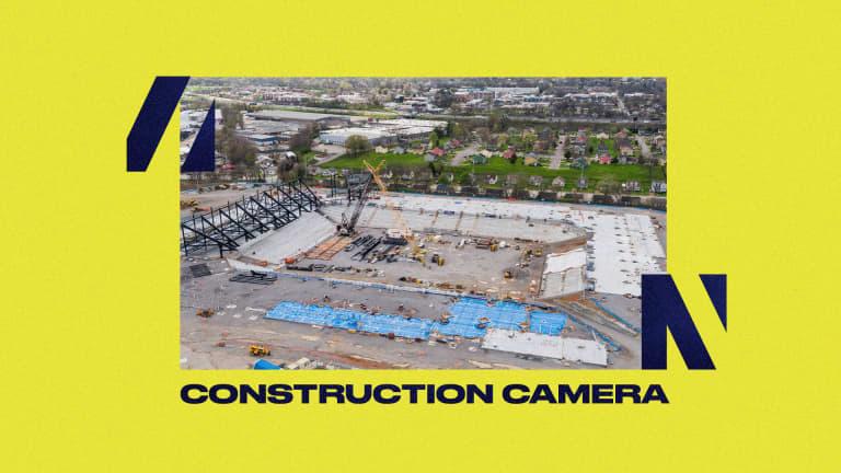 Website Graphics - CONSTRUCTION