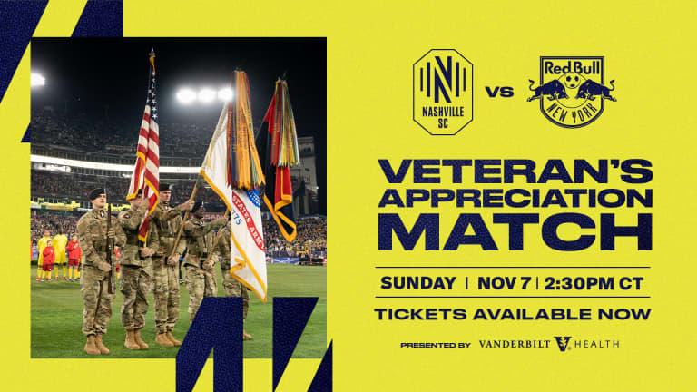 Veterans Appreciation_11.7_WEBSITE