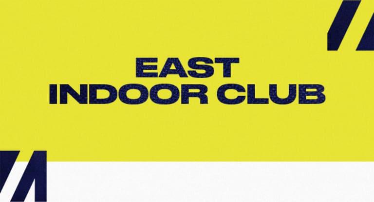 EastIndoor_650