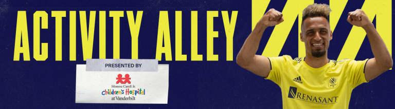 Activity Alley Header Update Hany