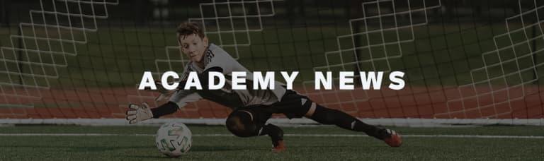 AcademyNews1280