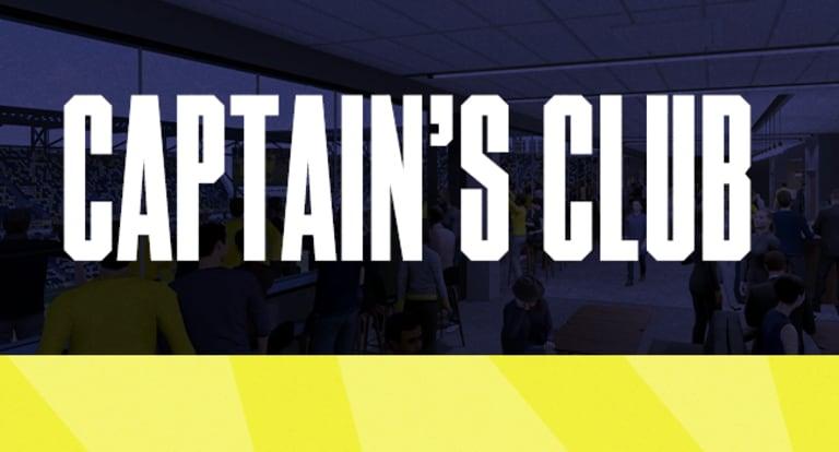 650x350-Captain's Club
