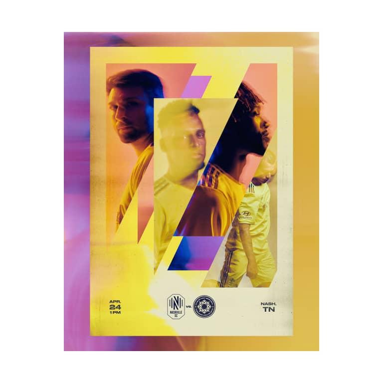 4.24 Match Poster Crop