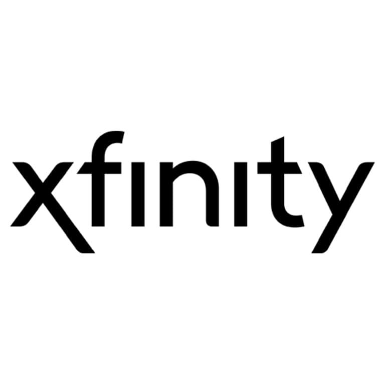 xfinity-square-crop