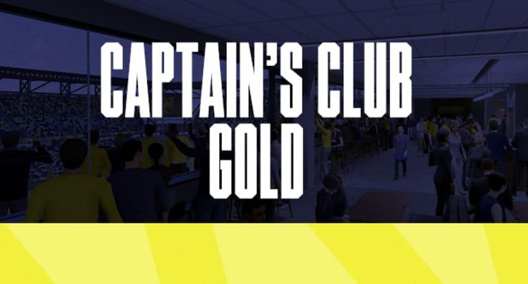 650x350-CaptainGold