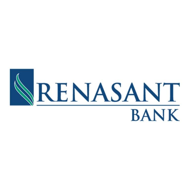 renasant-square-crop