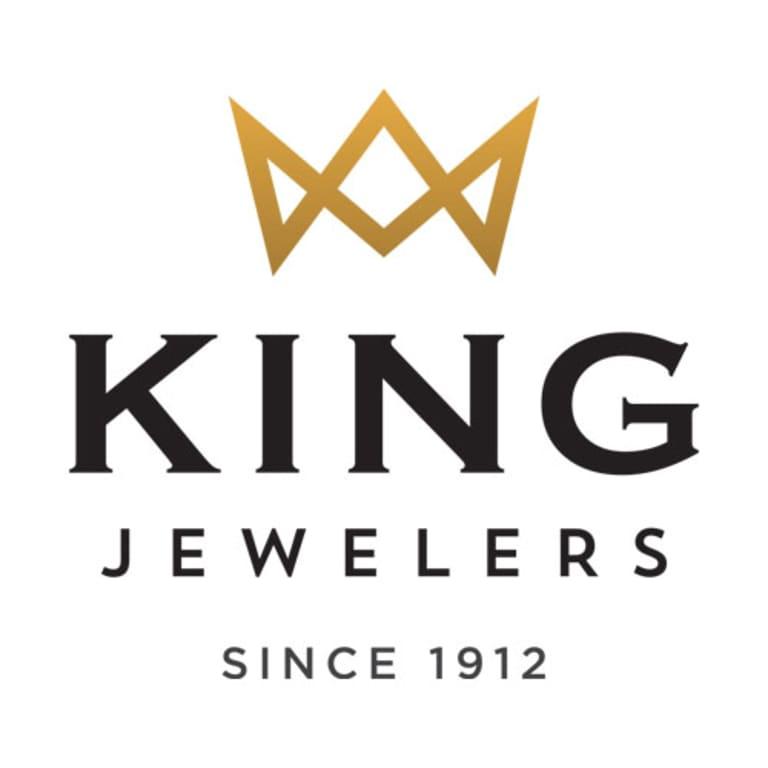 KingJewelers