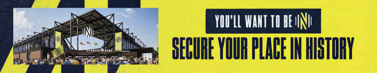 Secure Your Place Header