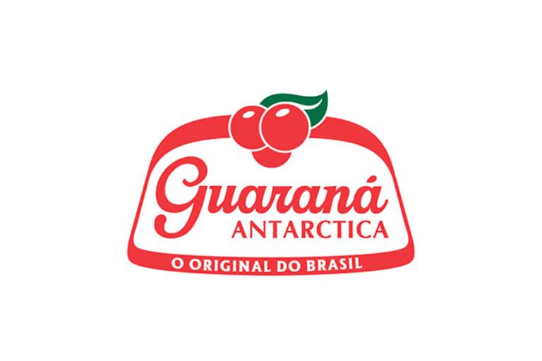 Sponsor-Guarana