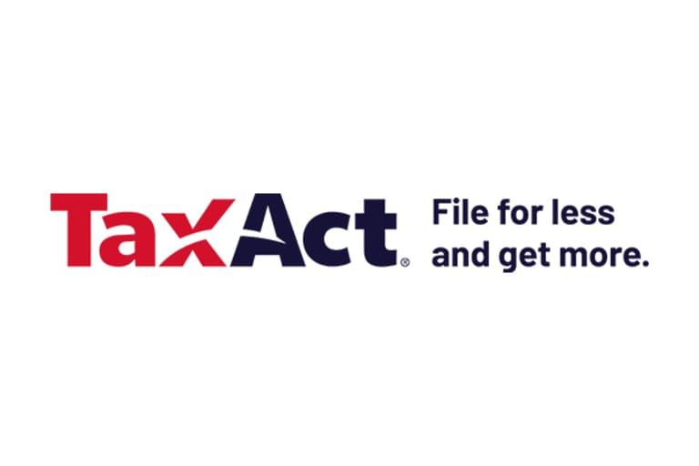 Partnerships - https://newyorkcity-mp7static.mlsdigital.net/elfinderimages/Partners/TaxAct.jpg