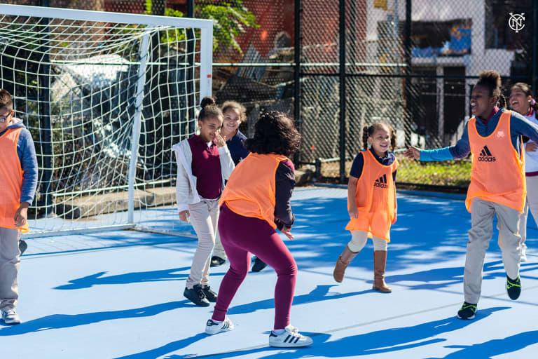 2019 New York City Soccer Initiative - https://newyorkcity-mp7static.mlsdigital.net/elfinderimages/Pictures/community/10102019-NYCSI-Bronx-NoWM-032.jpg