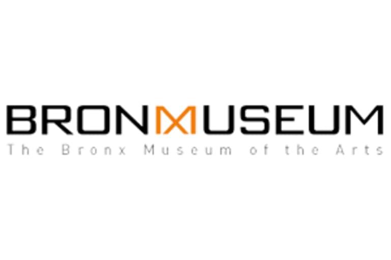Community Partners - https://newyorkcity-mp7static.mlsdigital.net/elfinderimages/Pictures/community/BronxMuseumArt-Logo.jpg