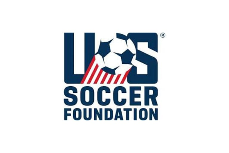 Community Partners - https://newyorkcity-mp7static.mlsdigital.net/elfinderimages/Pictures/community/USSoccerFoundation-Logo.jpg