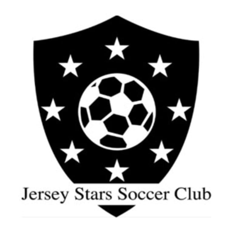 YouthPartner-JerseysStars