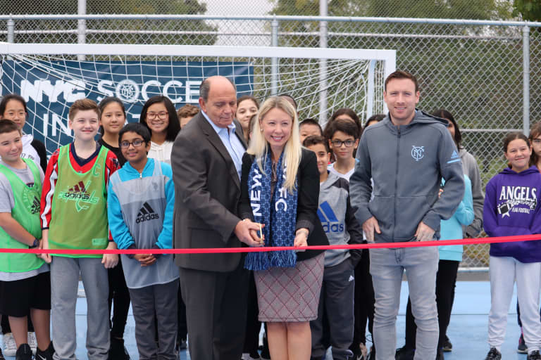 2018 NYC Soccer Initiative | Soccer Day - https://newyorkcity-mp7static.mlsdigital.net/elfinderimages/Pictures/NYCSI/10152018-SoccerDay-StatenIsland-IS72-048.jpeg