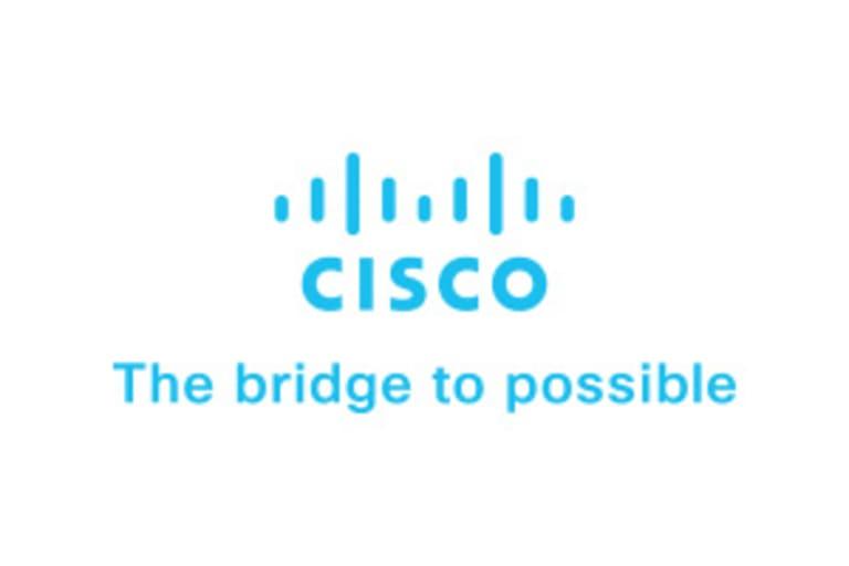 Partnerships - https://newyorkcity-mp7static.mlsdigital.net/elfinderimages/Pictures/partners/CiscoLogo.jpg