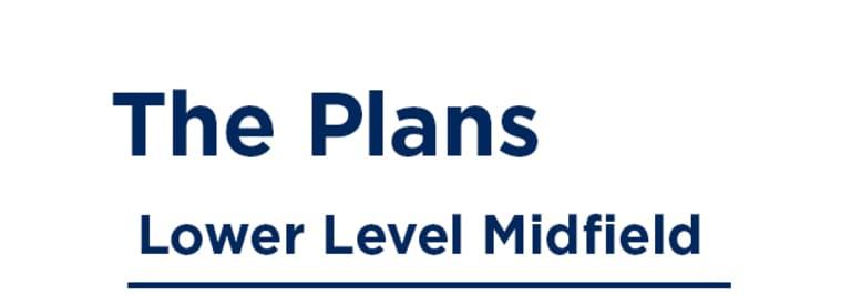 Flex Partial Memberships - https://newyorkcity-mp7static.mlsdigital.net/elfinderimages/Pictures/Tickets/2021_flex_memberships_03.jpg