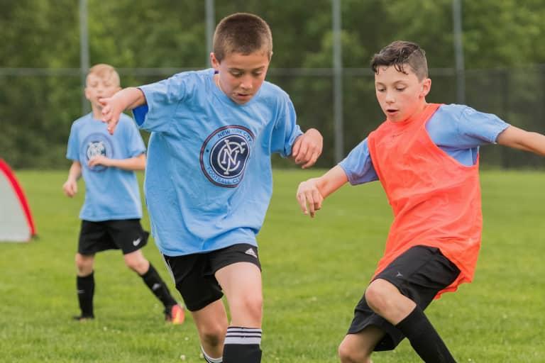 New York City FC Youth Programs - https://newyorkcity-mp7static.mlsdigital.net/elfinderimages/Pictures/Camp/Camp1.jpg