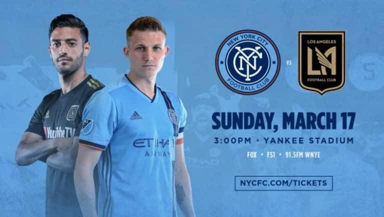 Match Preview: NYCFC vs LAFC - https://newyorkcity-mp7static.mlsdigital.net/styles/image_default/s3/images/1920x1080_next_match_031719_LA.jpg?S933ewHYG1uhYqhad2HfrpkHTG5tTCme&itok=Fcc9ZAL3&c=21c19baffdadadab4fc8e5dece82fde5