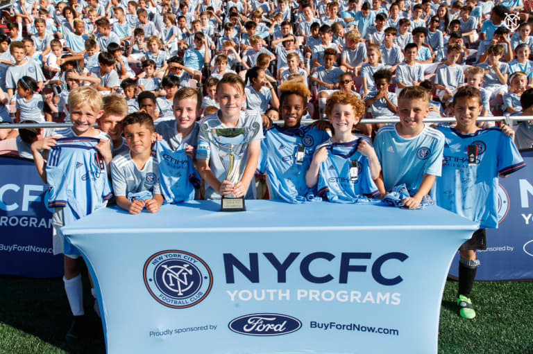 NYCFC Talent Centers - https://newyorkcity-mp7static.mlsdigital.net/elfinderimages/Pictures/Camp/Danbury%20TC%20Winners%202.jpeg