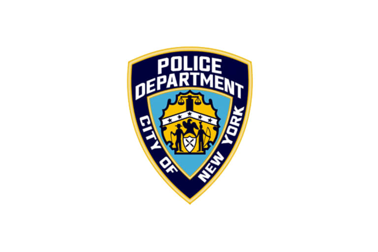 Community Partners - https://newyorkcity-mp7static.mlsdigital.net/elfinderimages/Pictures/community/NYPD-Logo.jpg