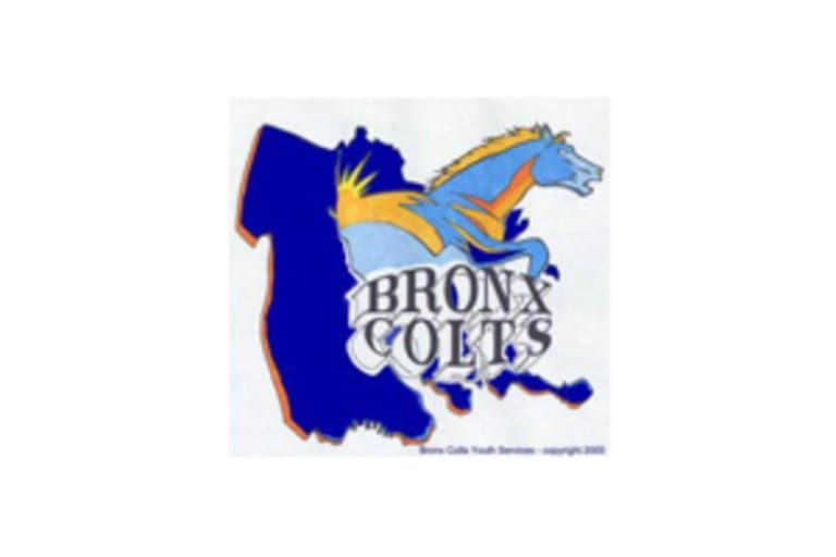 Community Partners - https://newyorkcity-mp7static.mlsdigital.net/elfinderimages/Pictures/community/BronxColts-Logo.jpg