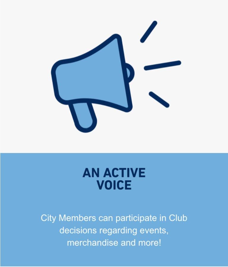 CityMembership-AnActiveVoice