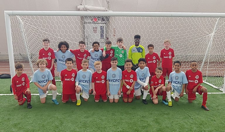 NYCFC Talent Centers - https://newyorkcity-mp7static.mlsdigital.net/elfinderimages/Pictures/Camp/TC%20Pic%202.jpg