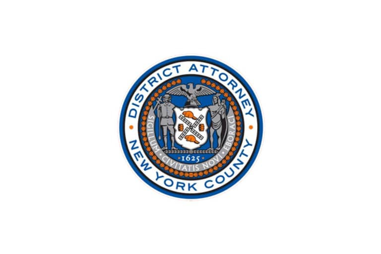 Community Partners - https://newyorkcity-mp7static.mlsdigital.net/elfinderimages/Pictures/community/DistrictAttorney-Logo.jpg