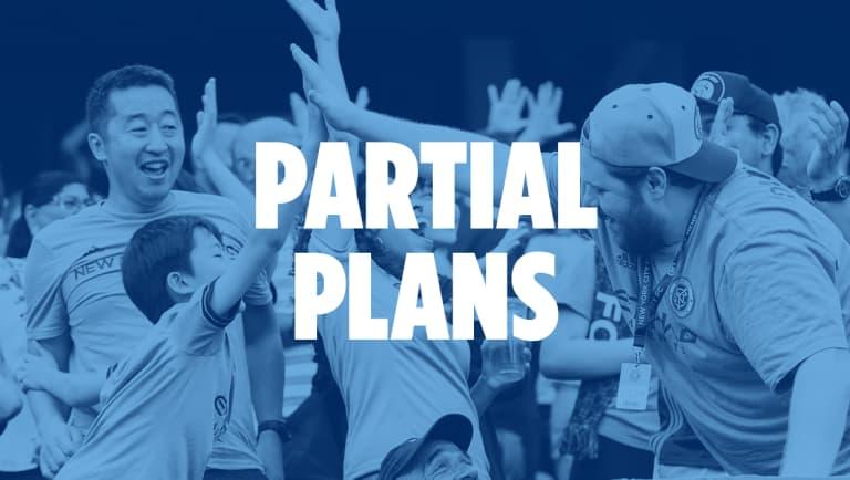 1240x700_ticket-button_WEB_partial-plans
