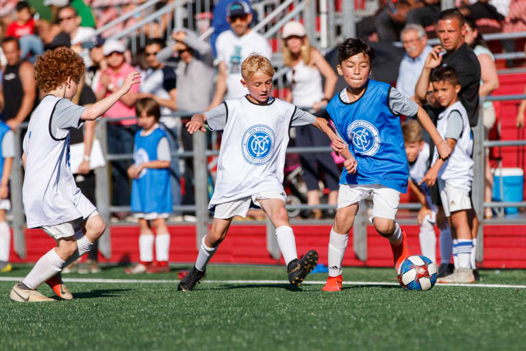 New York City FC Youth Programs - https://newyorkcity-mp7static.mlsdigital.net/elfinderimages/Pictures/Camp/06092019-TalentCenterCup-022.jpg