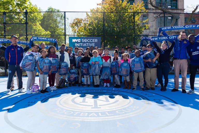 2019 New York City Soccer Initiative - https://newyorkcity-mp7static.mlsdigital.net/elfinderimages/Pictures/community/10102019-NYCSI-Bronx-NoWM-024.jpg