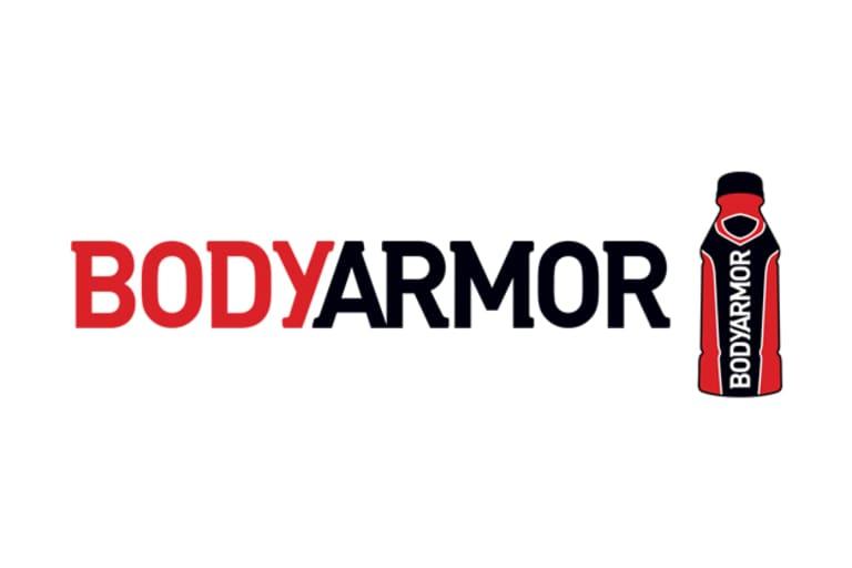 Partnerships - https://newyorkcity-mp7static.mlsdigital.net/elfinderimages/Partners/Sponsor-BodyArmor.jpg