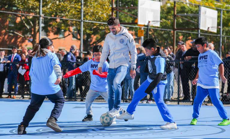 New York City Soccer Initiative - https://newyorkcity-mp7static.mlsdigital.net/elfinderimages/Pictures/NYCSI/2017NYCSI.jpg