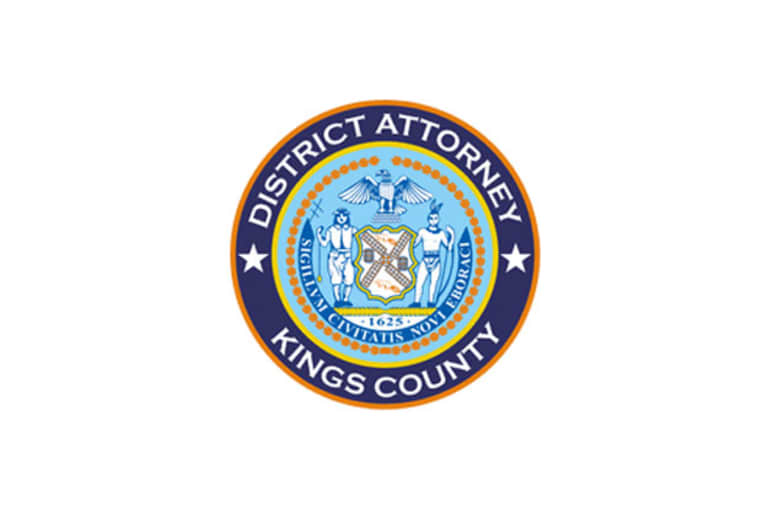 Community Partners - https://newyorkcity-mp7static.mlsdigital.net/elfinderimages/Pictures/community/BrooklynDA-Logo.jpg