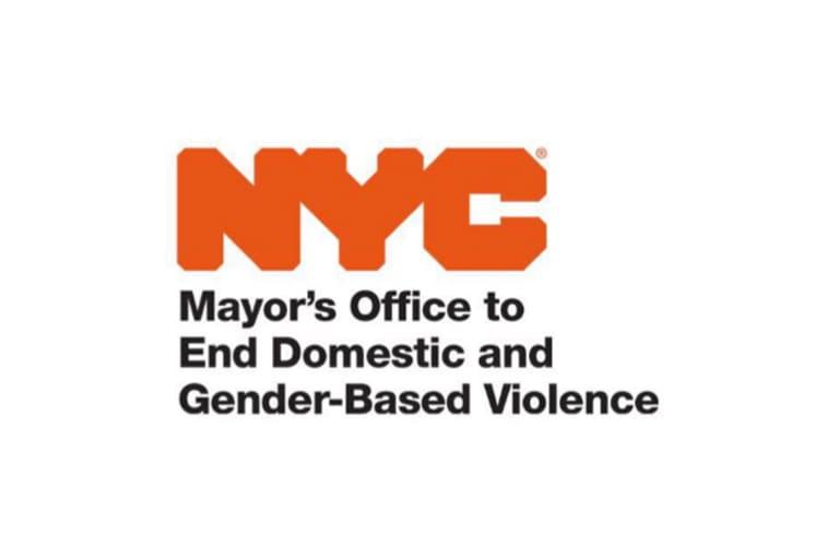 Community Partners - https://newyorkcity-mp7static.mlsdigital.net/elfinderimages/Pictures/community/MayorsOfficeEndDomestic-Logo.jpg