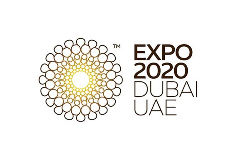Sponsor-DubaiExpo