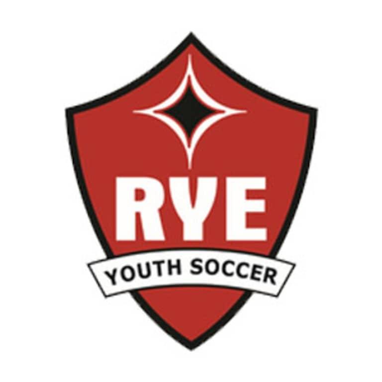 YouthPartner-RyeYouth