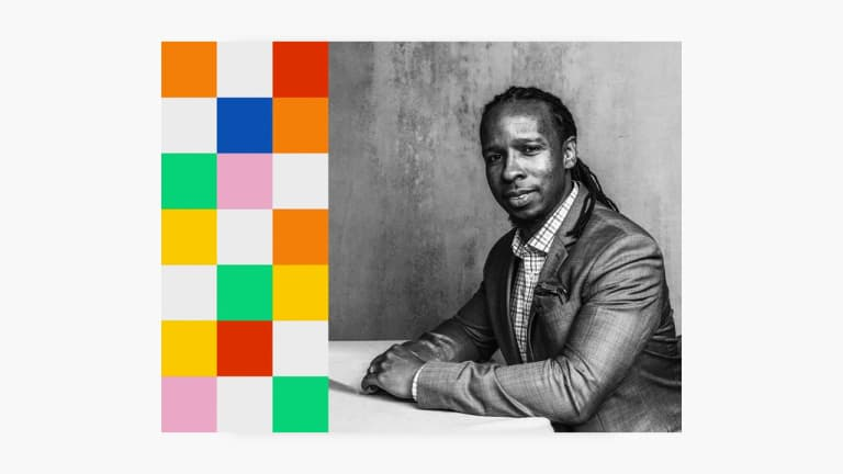 NYCFC Celebrates Black Heritage - https://newyorkcity-mp7static.mlsdigital.net/elfinderimages/Pictures/Black%20Heritage/Podcast-TedTalk.jpg