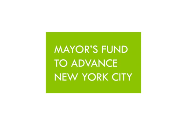 Community Partners - https://newyorkcity-mp7static.mlsdigital.net/elfinderimages/Pictures/community/MayorsFundNYC-Logo.jpg