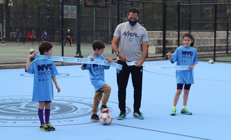 New York City Soccer Initiative - https://newyorkcity-mp7static.mlsdigital.net/elfinderimages/Pictures/community/NYCSI-2020.jpg