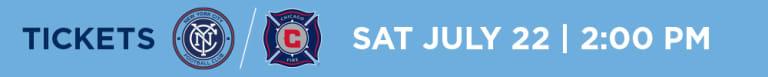 Match Recap: NYCFC 2-2 Toronto FC -