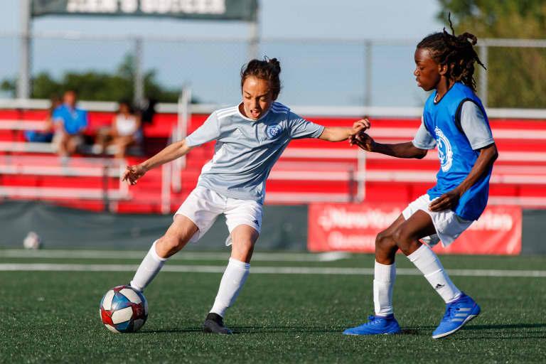 New York City FC Youth Programs - https://newyorkcity-mp7static.mlsdigital.net/elfinderimages/Pictures/Camp/06092019-TalentCenterCup-063.jpg